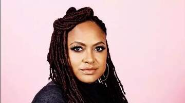 Promise - The Bizness Hourz - Black History Facts- Ava DuVernay  (Film Director, Producer)