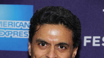 Local News - Fareed Zakaria To Address OSU Spring Commencement