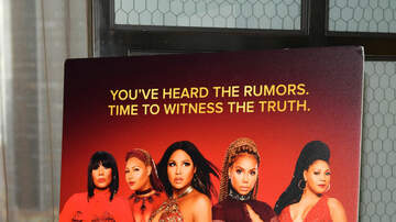 A'Real - Video: Official Trailer For The New Season Of Braxton Family Values