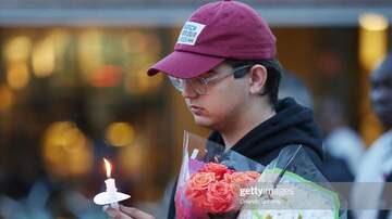 Gary Sadlemyer and KFAB's Morning News - Watch this Parkland shooting survivor confront the no-action deputy