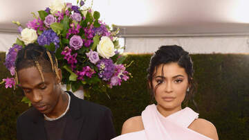 Shannon's Dirty on the :30 - Travis Scott Denies Cheating on Kylie Jenner