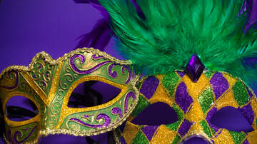 WJBO Local News - Baton Rouge's 7th Annual Mardi Gras Festival Set For Feb. 22