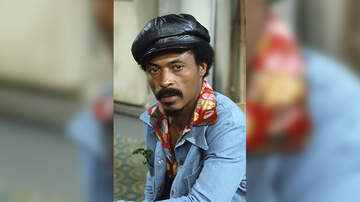 Trending - Nathaniel Taylor Of 'Sanford And Son' Dead At 80