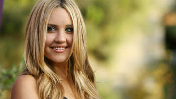 Dana Tyson - Amanda Bynes Sued by Health Facility for Allegedly Not Paying Large Bill