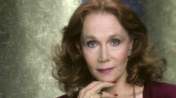 National News - 'Who's The Boss?' Star Katherine Helmond Dead At 89