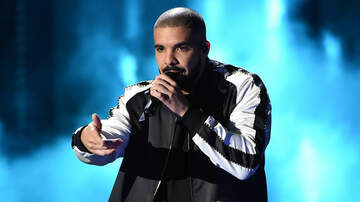 Headlines - Drake Announces OVO Fest Lineup