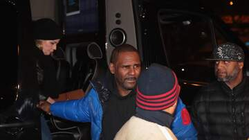 A'Real - Video: R. Kelly's Manager Says Kelly Filmed The Tapes To Prove Consent!