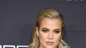 Shannon's Dirty on the :30 - Khloe Now Blames Tristan (Not Jordyn) For Breaking Up Family