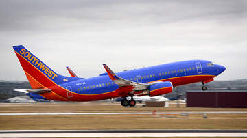 Mountain Man Jay - You Can Book $88 Flights To Hawaii From Phoenix Now With Southwest