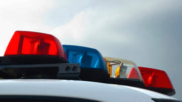 Capital Region News - Reports of Van With a Man & Woman Hanging at Schenectady Elementary Schools