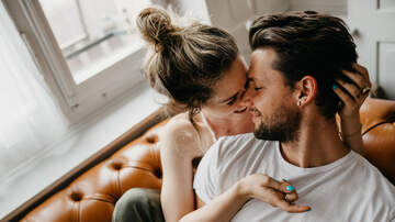 The Rendezvous - Compromises You Should Avoid In A Relationship