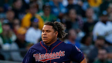 Twins Blog - WHOA! Willians Astudillo got a haircut today in Fort Myers! See the photos