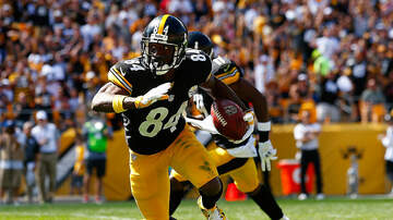 The Mike Heller Show - Antonio Brown is actively hurting his market value