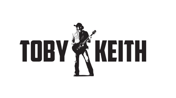 None - Toby Keith at Anne Arundel County Fairgrounds