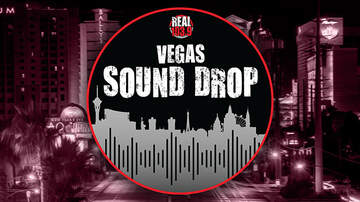 Vegas Sound Drop - About Vegas Sound Drop