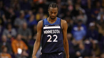 Wolves Blog - Thunder need more offense, less Wiggins vs. Wolves | KFAN