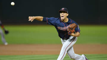 Twins Blog - Twins tap All-Star Berrios to start on opening day | KFAN