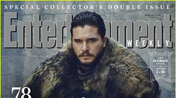 Steven Lewis - WINTER IS HERE! GAME OF THRONES SEASON 8 TRAILER HAS DROPPED!