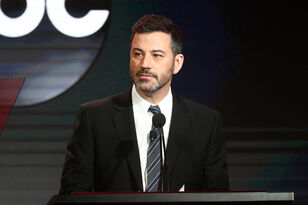 "Jimmy Kimmel breaks down ""The Bachelor"" perfectly in this video!"