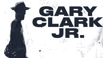 None - Gary Clark Jr 2019 Tour Charlotte