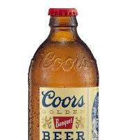 Your Morning Show - School Of Mines Students Start Petition To Keep Coors Tours Free