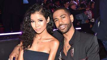 Big Boy's Neighborhood - Jhene Aiko & Big Sean Got Descriptive About Their Sex Life In New Song