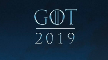 Johnjay And Rich - HBO Just Dropped Game Of Thrones Season 8 Official Trailer