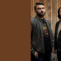 Win tickets to see Home Free!