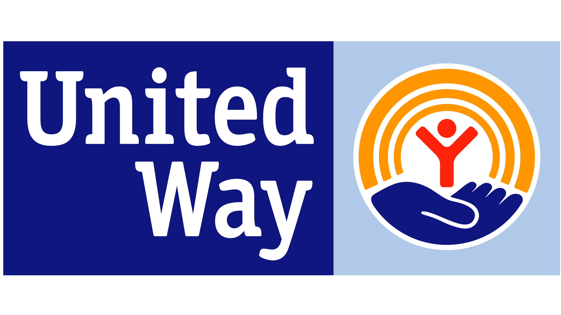 """United Way of Ross County Opens """"Dine United"""" Fundraiser"""