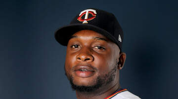 Twins Blog - MN Twins 3B Miguel Sano to miss 2-Months after foot surgery | KFAN