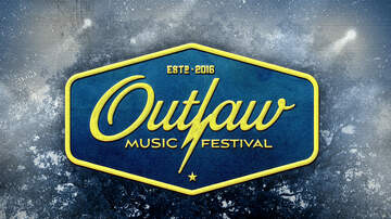 None - Outlaw Music Festival Tour