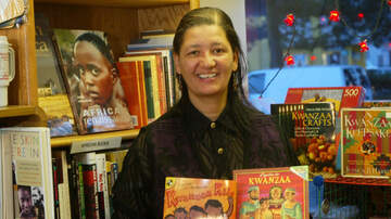 Besa - SEATTLE: Help Save L.E.M.S. Life Enrichment Bookstore in Columbia City