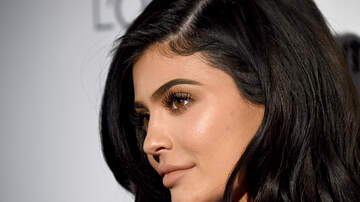 Billy the Kidd - It's Official: Kylie Jenner Is the Youngest Self-Made Billionaire Ever