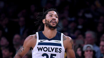 Wolves Blog - Timberwolves Roll Past Thunder in 131-120 Win | KFAN