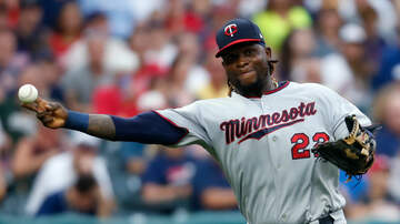 Twins Blog - Twins: Sano likely out until May with slow-healing heel gash | KFAN 100.3