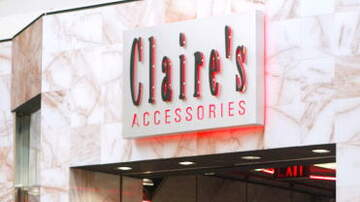 None - FDA Says Tests Confirm Asbestos in Makeup From Claire's and Justice...