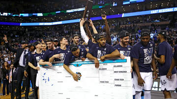 Jimmie Kaska - How To Pick Your NCAA Tournament Bracket