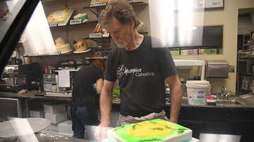iHeartPride - Colorado Ends Legal Battle With Masterpiece Cakeshop Owner Jake Phillips