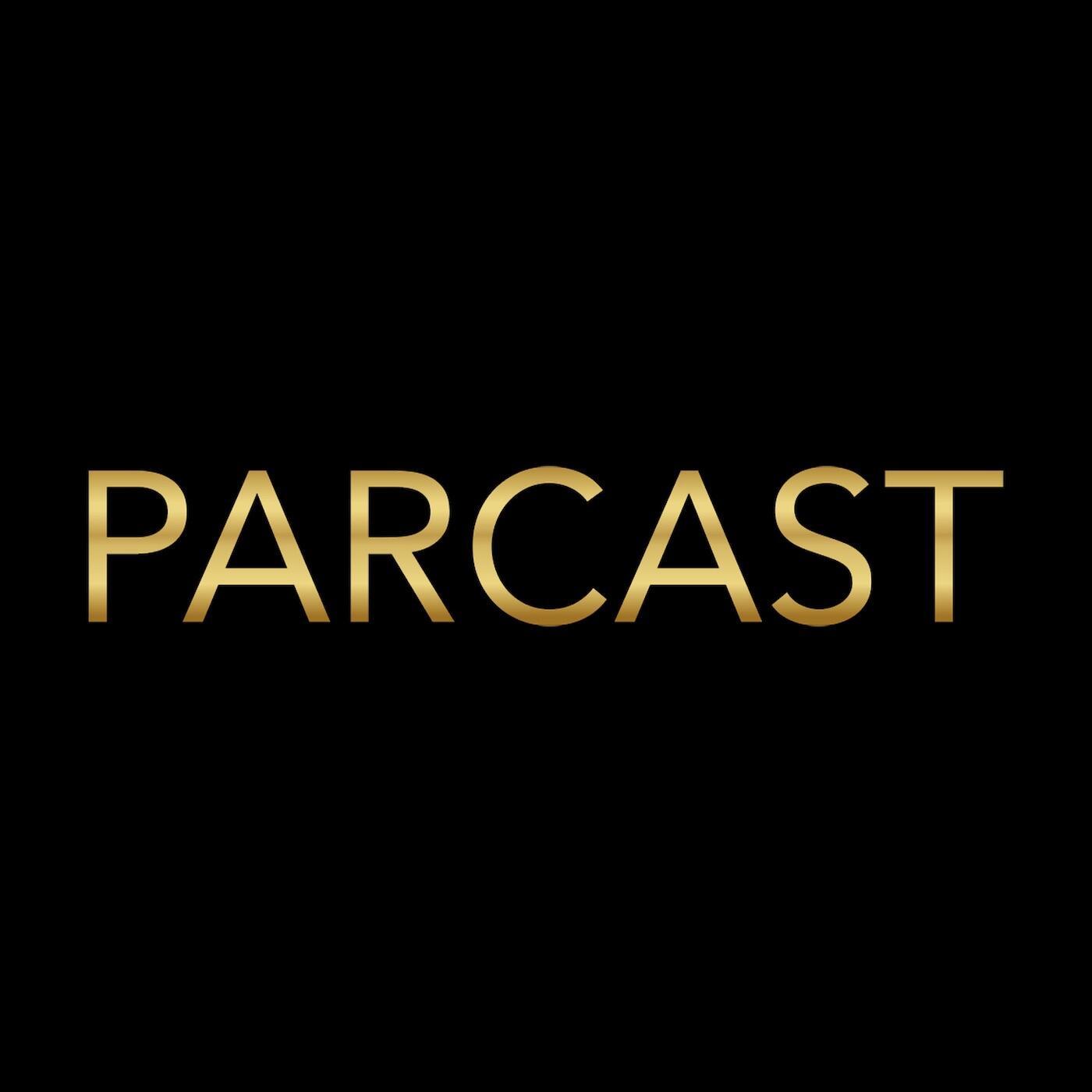 Parcast Network