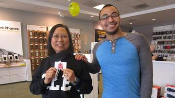 Photos - Poundcake at Sprint in North Olmsted Saturday March 2nd