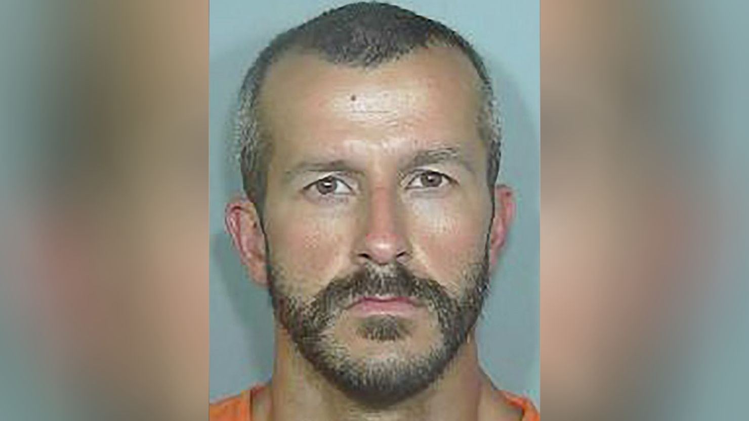 chris Watts confessed to killing wife and daughters in prison interview