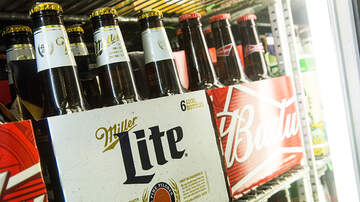 Rod Arquette - Beer Bill Gutted By Utah House Committee