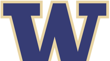 Dave 'Softy' Mahler - Jimmy Lake with Softy on why hes choosing to stay at UW