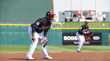 Total Tribe Coverage - Day 20 from Arizona