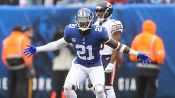 HARDWICK and RICHARDS - Cynthia Frleund Thinks Landon Collins Would Be Great With The Chargers