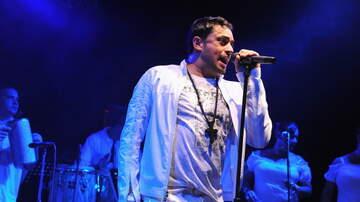 Enrique Santos - Manny Manuel apareció luego de días de desaparecido