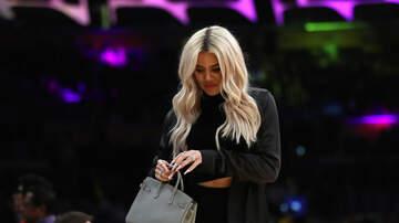 Alex - Khloe Kardashian se desahoga de su mal de amores y es triste su mensaje