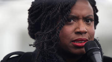 Kuhner's Corner - Kuhner's Corner: Ayanna Pressley's bad idea to lower voting age to 16