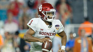 The Freaks with Kenny & Crash -  Baseball is Back in the Conversation with Kyler Murray