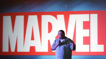 Pacey Williams - Marvel Might Be Casting An Openly Gay Superhero